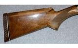 Browning ~ Magnum Twelve ~ 12 GA - 2 of 10