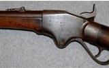 Spencer Gun Co. ~ 1860 Army ~ .52 Rimfire - 8 of 14