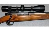 Weatherby ~ Mark V Deluxe ~ 7mm Weatherby Magnum - 3 of 10