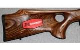 Savage Arms ~ 11 BTH ~ .223 Remington - 2 of 10