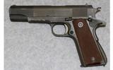 Colt ~ M1911A1 ~ .45 Automatic - 2 of 9