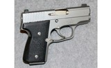 Kahr Arms ~ MK9 ~ 9x19mm - 1 of 2