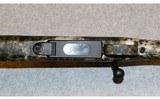 Kimber ~ 84M Hunter Pro ~ .308 Winchester - 5 of 10