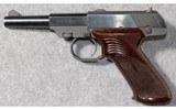 High Standard ~ M-101 Dura-Matic ~ .22 Long Rifle - 2 of 2