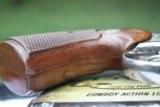"Colt Python 4"" Nickel 1968 - 15 of 15"