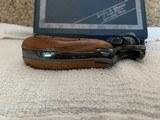 Smith & Wesson Model 36 no dash .38 Special/Box - 6 of 12