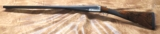 Cogswell & Harrison London 12 bore with GREAT dimensions !