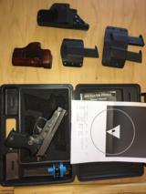 Sig Sauer P225 - 2 of 11
