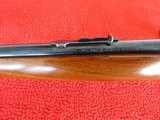 Winchester m 63 carbine - 8 of 15