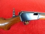 Winchester m 63 carbine - 5 of 15