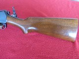Winchester m 63 carbine - 10 of 15