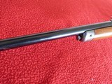 Winchester m 63 carbine - 12 of 15