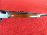 Winchester m 63 carbine - 6 of 15