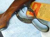 Savage 99F 308 Winchester pre-mil, Collector Quality - 15 of 15