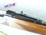 Savage 99F 308 Winchester pre-mil, Collector Quality - 9 of 15