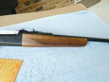 Savage 99F 308 Winchester pre-mil, Collector Quality - 5 of 15