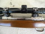 Savage 110 PE 30-06 - 5 of 12