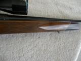 Savage 110 PE 30-06 - 9 of 12