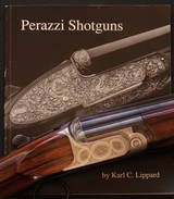 ONE OF THREE PERAZZI 20 GA SMALL FRAME GAME GUNS EVER MADE ENGRAVED BY IORA.