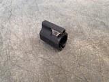 "JP Rifles adjustable gas block .750"" - 2 of 3"