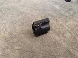 "JP Rifles adjustable gas block .750"" - 3 of 3"