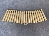 New unfired HDS 500/.416 Brass 20 pieces - 2 of 11