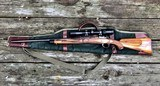 David Miller Co. - Custom Classic Rifle – 7mm Mag - 2 of 15