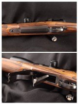 David Miller Co. - Custom Classic Rifle – 7mm Mag - 9 of 15