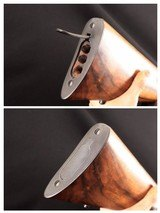 David Miller Co. - Custom Classic Rifle – 7mm Mag - 11 of 15