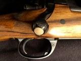 David Miller Co. - Custom Classic Rifle – 7mm Mag - 4 of 15