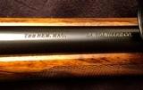 David Miller Co. - Custom Classic Rifle – 7mm Mag - 3 of 15