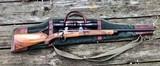 David Miller Co. - Custom Classic Rifle – 7mm Mag - 1 of 15