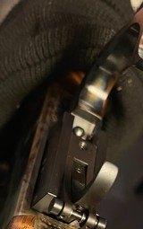"Dakota ""Miller Classic"" - Falling Block Rifle – 7mm Rem Mag, 24"" Barrel - 4 of 7"