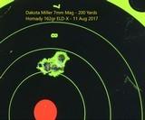 "Dakota ""Miller Classic"" - Falling Block Rifle – 7mm Rem Mag, 24"" Barrel - 7 of 7"