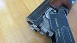 MIIDA MODEL GRANDEE OU TRAP GUNExcellent - 11 of 11