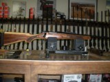 Remington 673 Guide Rifle 300 SAUM