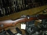 VZ24 Czech Mauser 1937 - 9 of 10