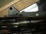 VZ24 Czech Mauser 1937