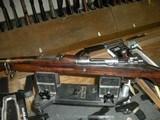 VZ24 Czech Mauser 1937 - 7 of 10