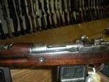 VZ24 Czech Mauser 1937 - 5 of 10