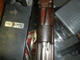 VZ24 Czech Mauser 1937 - 3 of 10