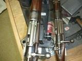 VZ24 Czech Mauser 1937 - 4 of 10