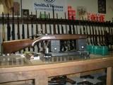 Ranger Arms Gainsville, Texas 22LR single shot