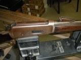 Winchester 1894 mfg 1894 - 5 of 10