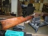 Winchester 1894 mfg 1894 - 6 of 10
