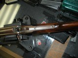 Winchester 1894 mfg 1894 - 9 of 10