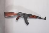 AK47 Resin Replica