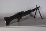 M60 MACHINE GUN REPLICA,RESIN - 5 of 15