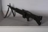 M60 MACHINE GUN REPLICA,RESIN - 6 of 15