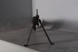 M60 MACHINE GUN REPLICA,RESIN - 3 of 15